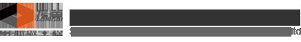 1龙笛钢结构|深圳钢结构|深圳幕墙|深圳栏杆|深圳网架|深圳立体车库